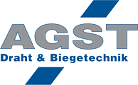 Wires Online-Logo